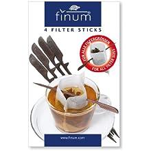 Finum Filter Stick