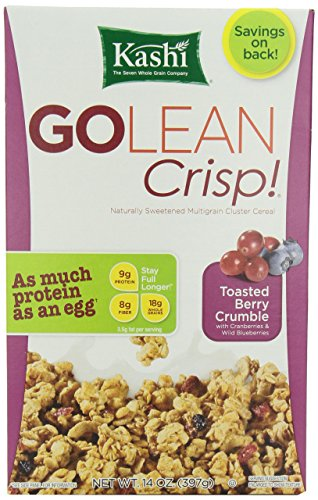 kashi-golean-crisp-cereal-toasted-berry-crumble-14-ounce