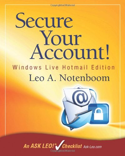 secure-your-account-windows-live-hotmail-edition-an-ask-leo-checklist