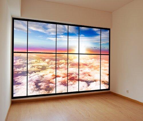 eur 99 00. Black Bedroom Furniture Sets. Home Design Ideas