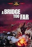 echange, troc Un pont trop loin