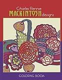 Mackintosh Designs CB123