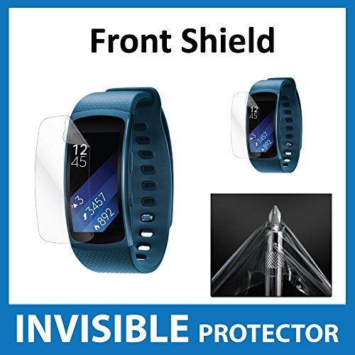 samsung-gear-fit-2-gps-sport-montre-bande-de-film-protecteur-decran-avant-invisible-shield-protectio