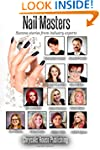 Nail Masters: Success stories from in...