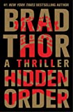 Hidden Order: A Thriller