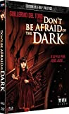 Image de Don't Be Afraid of the Dark [Édition Prestige]
