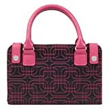 Official Nintendo DSi Quilted Tote - Pink