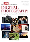LIFE The Pocket Guide to Digital Phot…