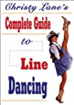 Christy Lane's Complete Guide to Line...