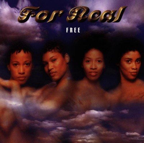 Good Morning Sunshine Rap : For real free lossless