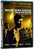 Waltz With Bashir / Valse avec Bachir (Bilingual)