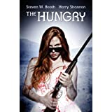 The Hungry (The Sheriff Penny Miller Series)by Steve Hockensmith