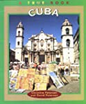 True Books: Cuba: Geography - Countries