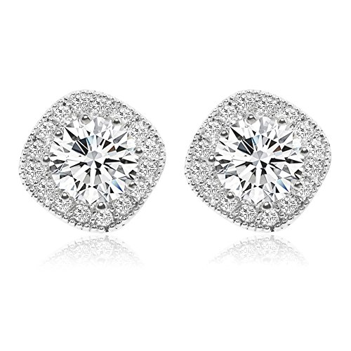 cat-eye-jewels-s925-sterling-silver-stud-earrings-with-aaa-square-halo-cz-setting