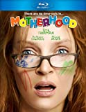 Motherhood [Blu-ray]