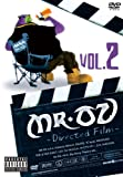 Directed Film Vol.2 [DVD]