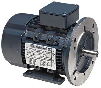 Marathon Electric Regal Beloit 90st17fh6517 Metric