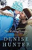 The Wishing Season (A Chapel Springs Romance Book 3)
