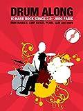 Drum Along - 10 Hard Rock Songs 2.0