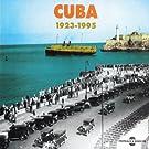 Cuba (1923-1995)
