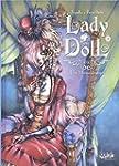 LADY DOLL T.02 : UNE MAISON DE POUP�E