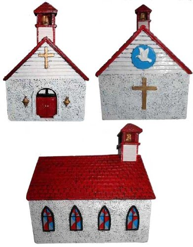 church-bank-rural-savings-bank-hand-colored