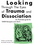 Looking Through the Eyes of Trauma and Dissociation: An illustrated guide for EMDR therapists and clients