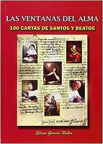 VENTANAS DEL ALMA, LAS: 9788461559862: Amazon.com: Books
