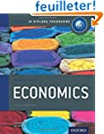 IB Economics Course Book 2nd edition:...