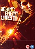 Behind Enemy Lines 2 - Axis Of Evil [DVD]