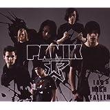 """Lass Mich Fallen (2-Track)von """"Panik"""""""