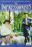 The Impressionists [BBC 2006] [Import anglais]