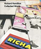 Collected Words 1953 - 1982