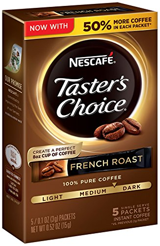 nescafe-tasters-choice-instant-coffee-french-roast-5-single-serve-packets-01-oz-3-g-each