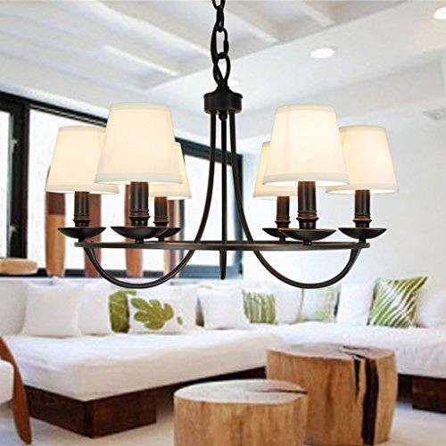 skc-lighting-semplice-campagna-rurale-ferro-battuto-lampadario-soggiorno-sala-da-pranzo-den-camera-c