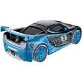 Disney - Cars Ice Racers CDR27 - Lewis Hamilton