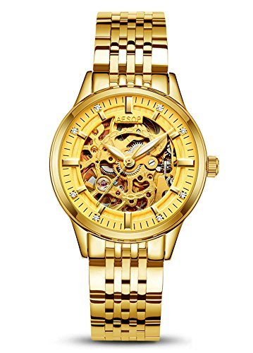 mastop-switzerland-watches-women-brand-authentic-automatic-mechanical-luminous-hollow-gold-watch
