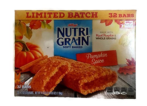 nutri-grain-soft-baked-pumpkin-spice-limited-batch-32-bars-1-box-by-nutri-grain-soft-baked-pumpkin-s