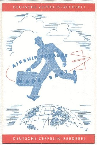 airship-voyages-made-easy