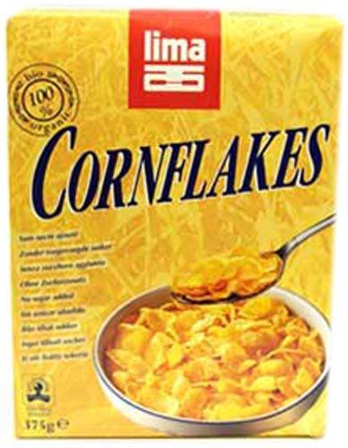 lima-organic-cornflakes-375-g-pack-of-4