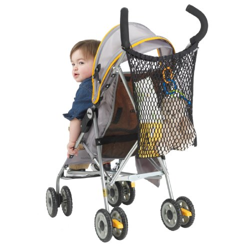 Buy Jeep Stroller Mesh Bag