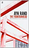 Fountainhead, The (0451191153) by Ayn Rand