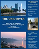 img - for The Ohio River --In American History book / textbook / text book