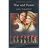 War and Peace (Wordsworth Classics)by Leo Tolstoy