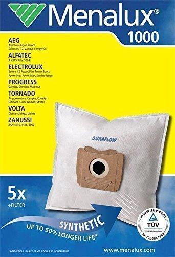 menalux-1000-1-filtre-supplementaire5xstaubbeutel-volta-ultima-u-50055007-foriginal-v-31zanussi-zan-