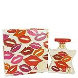 Bond No. 9 Nolita by Bond No. 9 Eau De Parfum Spray with Lipstick 3.4 oz for Women