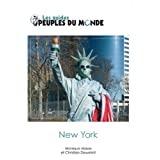 Guide New York 100 pour 100 pratiquepar Deweirdt (Christian)