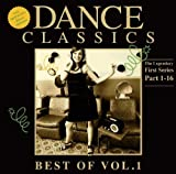 Dance Classics - Best..1 Various Artists
