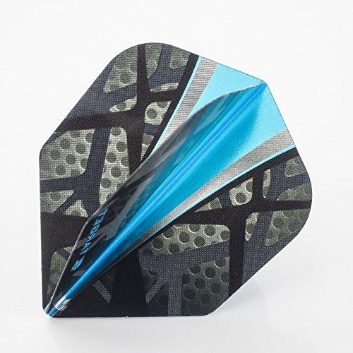 5-x-sets-target-vision-centre-sail-blau-dart-flights-standard