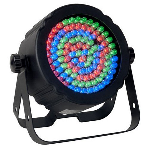 Eliminator Electrodiscled Low Profile Par 56 Led Fixture Ir